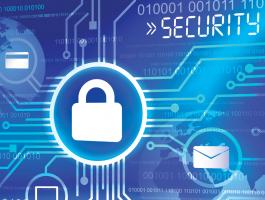خدمات امنیت فناوری اطلاعات