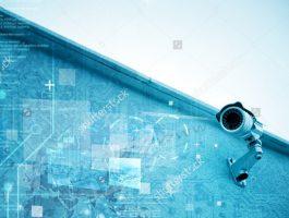 اجرا سیستمهای نظارت و کنترل